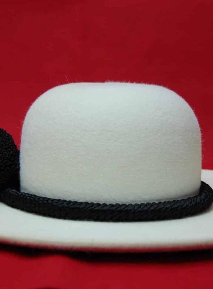 Picador hat for sale