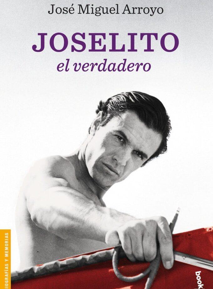Joselito el verdadero (Edición de bolsillo)
