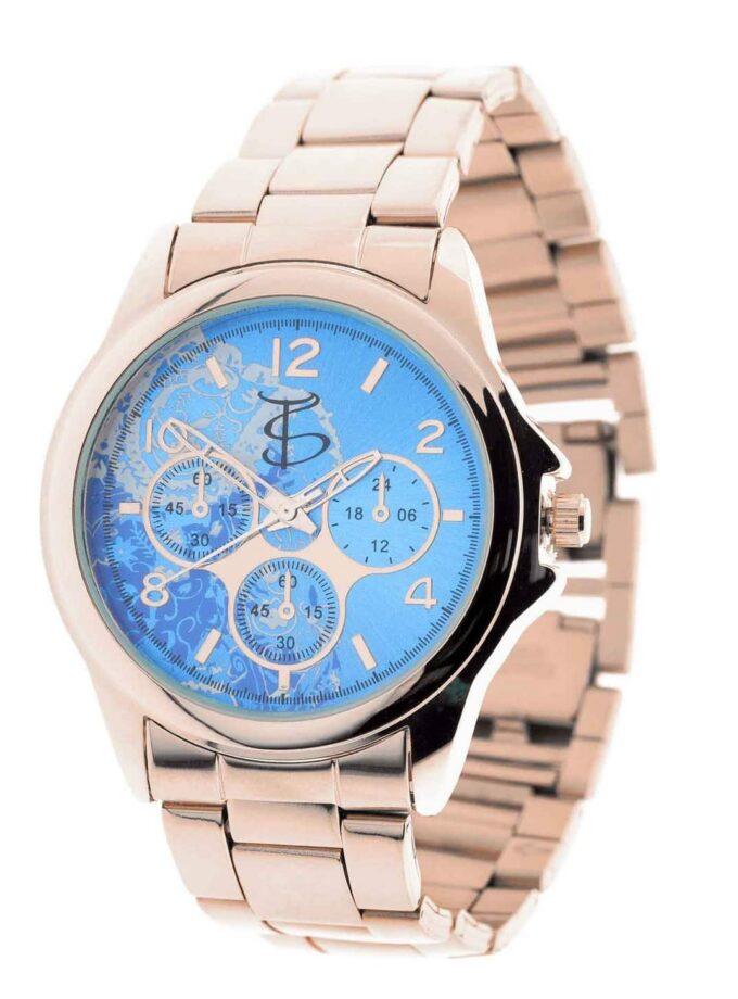 Reloj torero valentina para mujer
