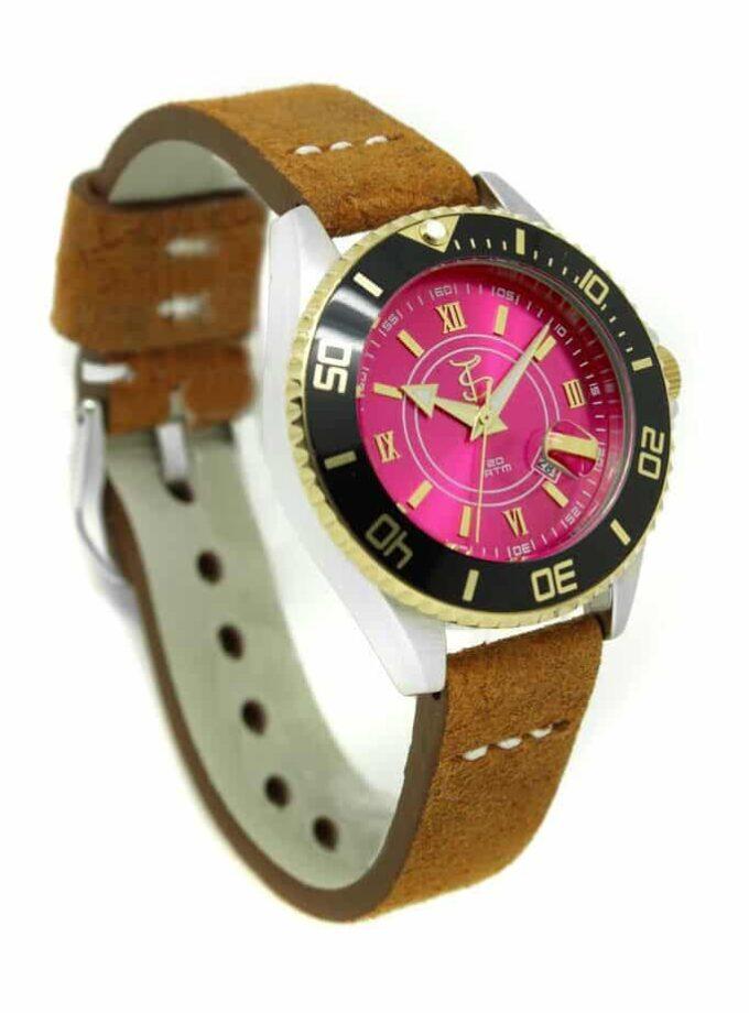 Reloj Tentadero Mujer
