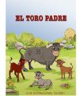 El Toro Padre