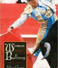 "Libro ""Women and the bullring"""