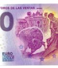 Billete Turístico 0 euros Plaza de toros Las Ventas