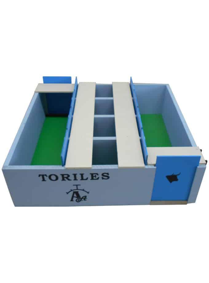 Toril XL